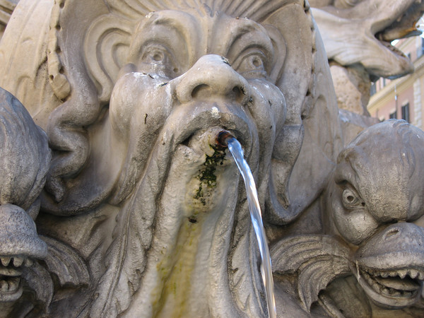 fountain3.jpg